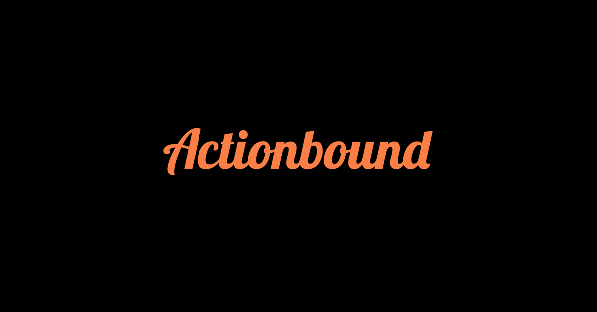 Actionbound – FAQ – Frequently Asked Questions | Create your